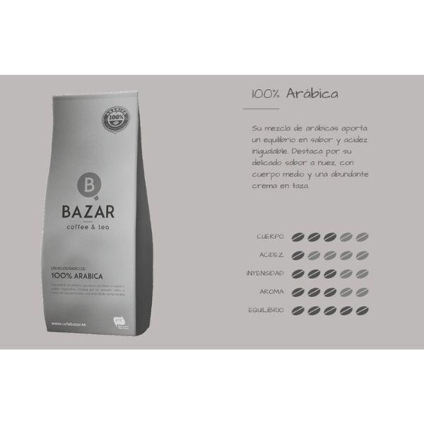 café-bazar-100-arábica-1kg-2-5sentidos