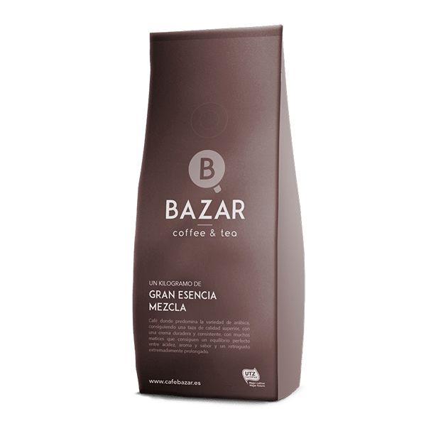 cafe-grano-bazar-gran-esencia-mezcla-1kg-1-5sentidos