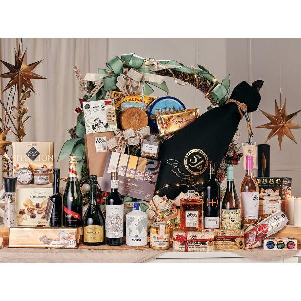 comprar-cesta-mimbre-navidad-2021-514JOYA