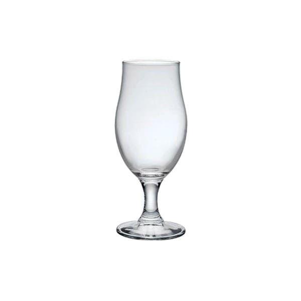 copa-cerveza-executive-37-5-cl-5sentidos