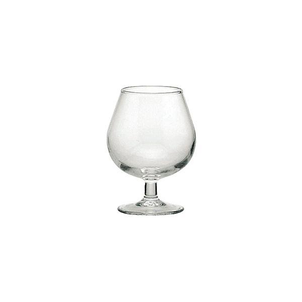 copa-cognac-25-cl-5sentidos