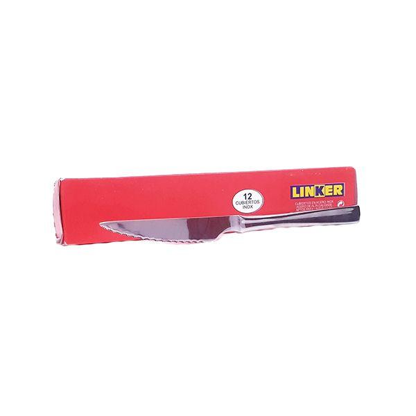cuchillo-chuletero-caja-12-unidades-1-5sentidos
