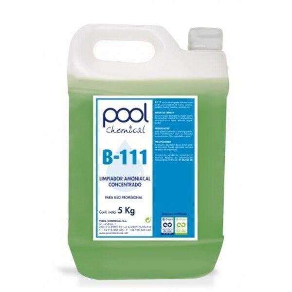detergente-amoniacal-5sentidos