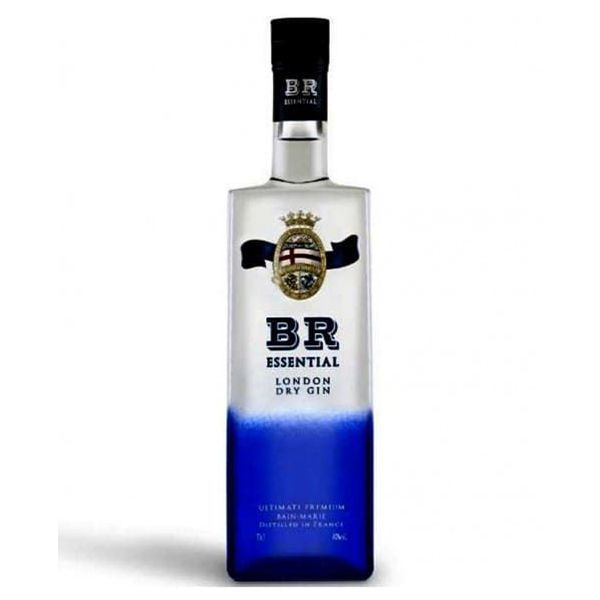 gin-blue-ribbon-1-5sentidos