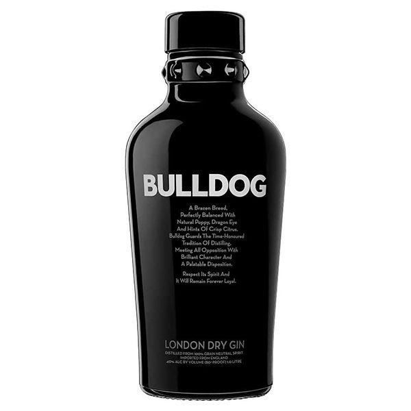 gin-bulldog-1-5sentidos