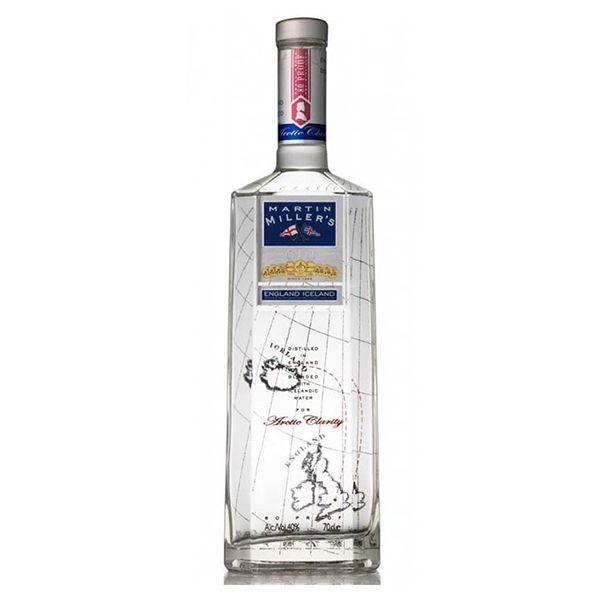 gin-martin-millers-1-5sentidos