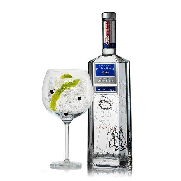 gin-martin-millers-2-5sentidos