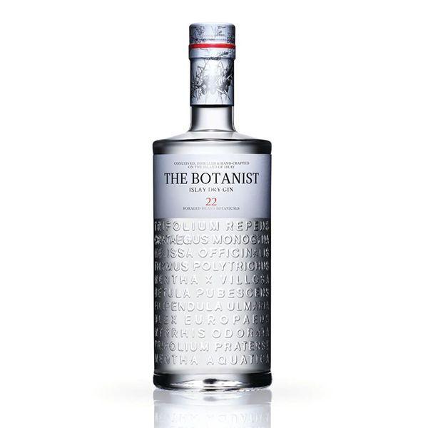 gin-thebotanist-5sentidos