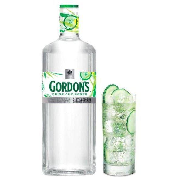 gordons-pepino-2-5sentidos