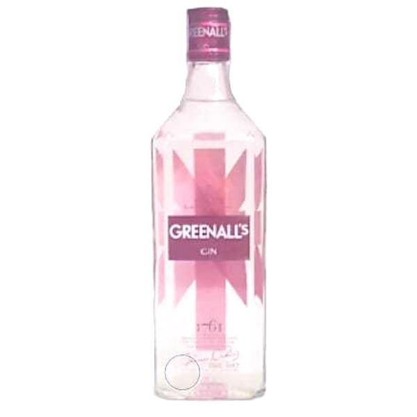 greenalls-gin-wildberry-botella-70-cl