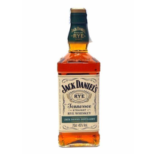 jack-daniels-rye-tenesse-5sentidos_