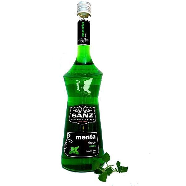 jarabe-Sanz-de-Menta-1-litro-5sentidos
