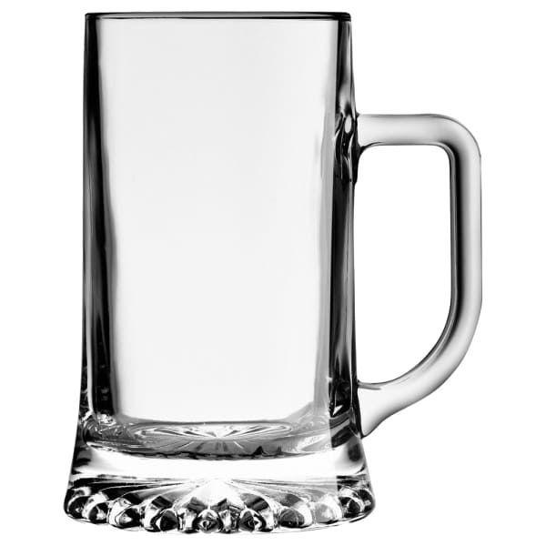jarra-cerveza-maxim-50-cl-5sentidos