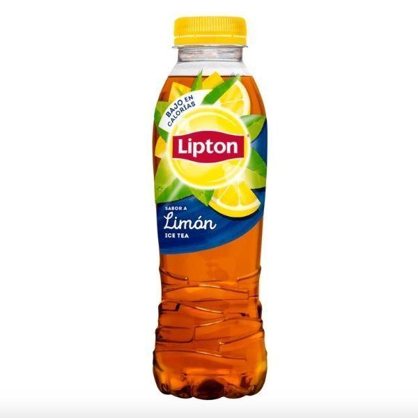 lipton-limón-botella-50cl-5sentidos