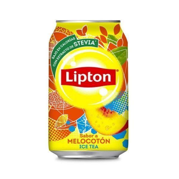 lipton-melocolon-lata-33cl-5sentidos