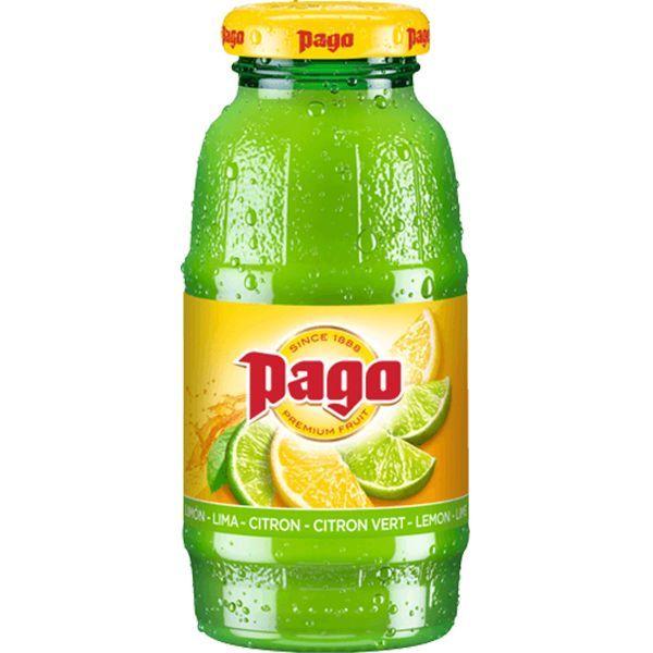 pago-zumo-lima-limon-12-botellas-20-cl-5sentidos