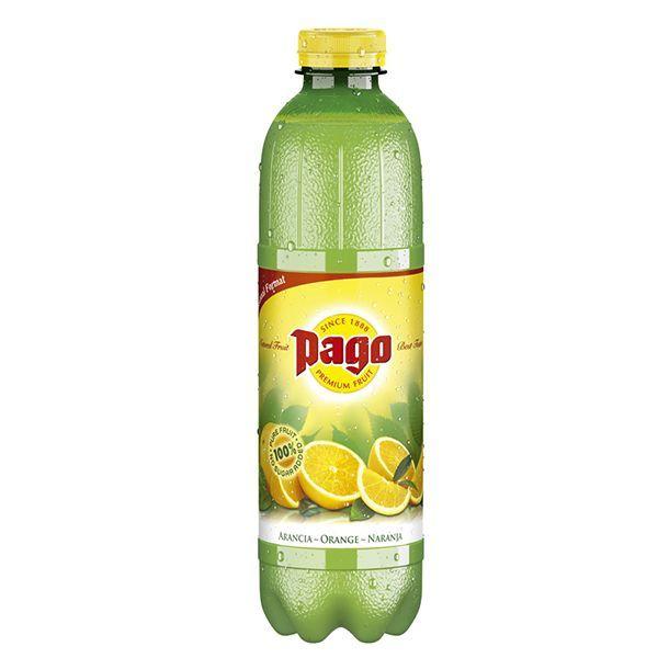 pago-zumo-naranja-6-botellas-1-litro-5sentidos