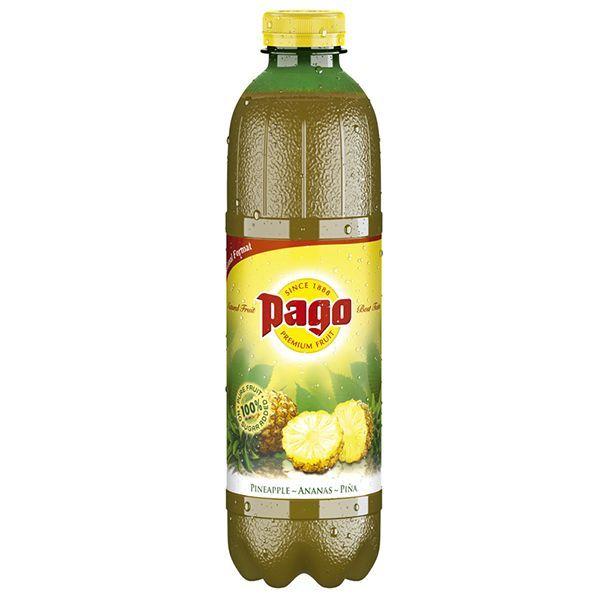 pago-zumo-pina-6-botellas-1-litro-5sentidos