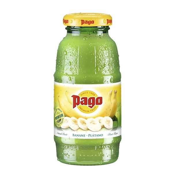 pago-zumo-platano-12-botellas-20-cl-5sentidos