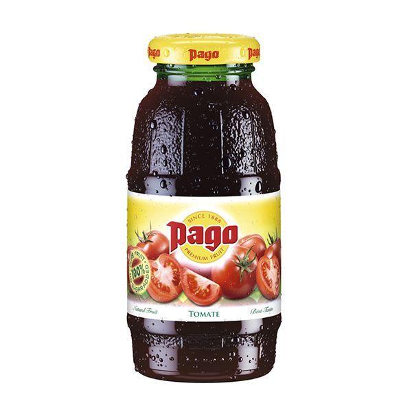 pago-zumo-tomate-12-botellas-20-cl-5sentidos
