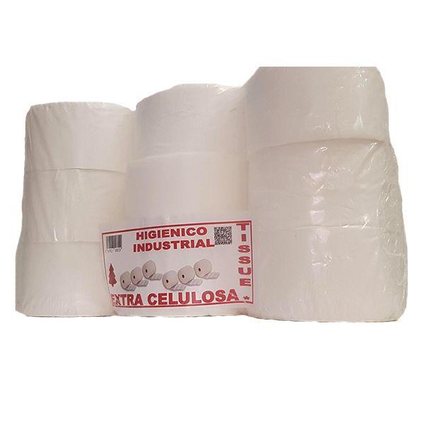 papel-higienico-gofrado-0,45-2-capas-5sentidos
