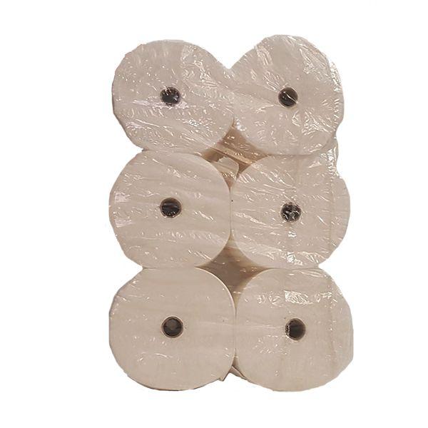 papel-mecha-secamanos-cocina-2-capas-5sentidos