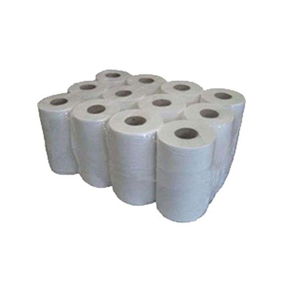 papel-minimecha-5sentidos