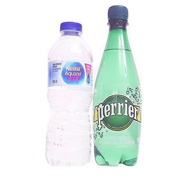 promocion-Perrier-Aquarel-50-cl-3-5sentidos