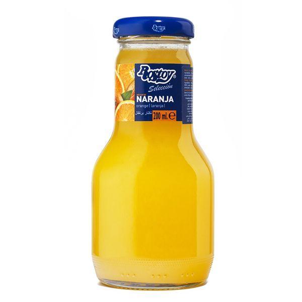 rostoy-zumo-naranja-botella-20-cl-5sentidos