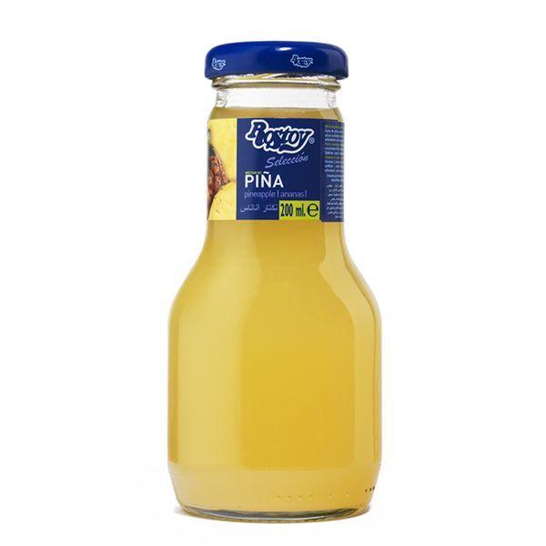 rostoy-zumo-pina-20-cl-5sentidos