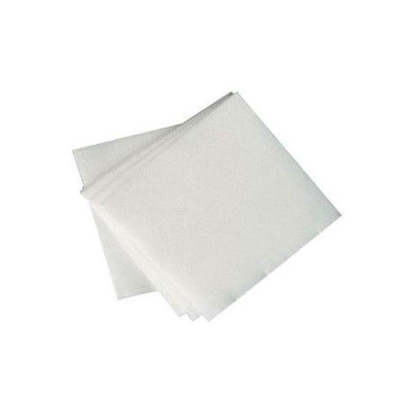 servilleta-20x20-2-capas-blanca-5sentidos