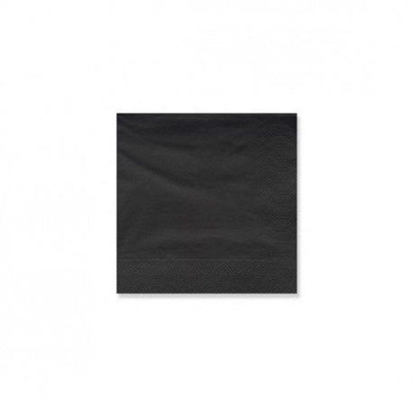 servilleta-20x20-2-capas-negra-5sentidos