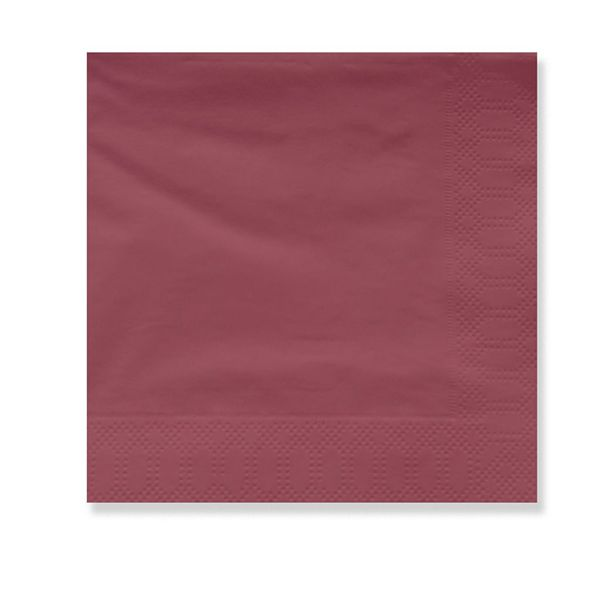 servilletas-de-papel-2-capas-40x40-cm-5sentidos