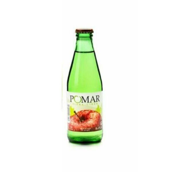 sidra-pomar-botella-25cl-5sentidos