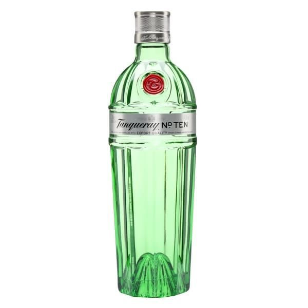 tanqueray ten back-1-5sentidos