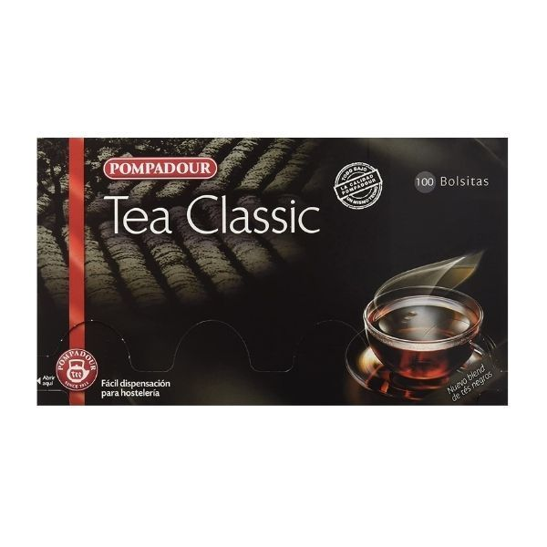 té-negro-classic-pompadour-1-5Sentidos