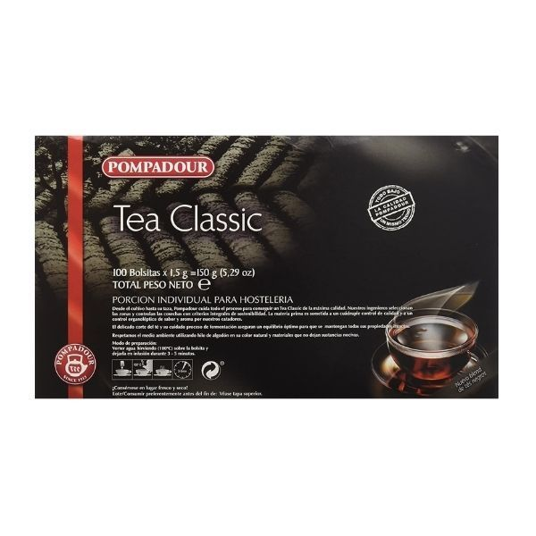 té-negro-classic-pompadour-2-5Sentidos