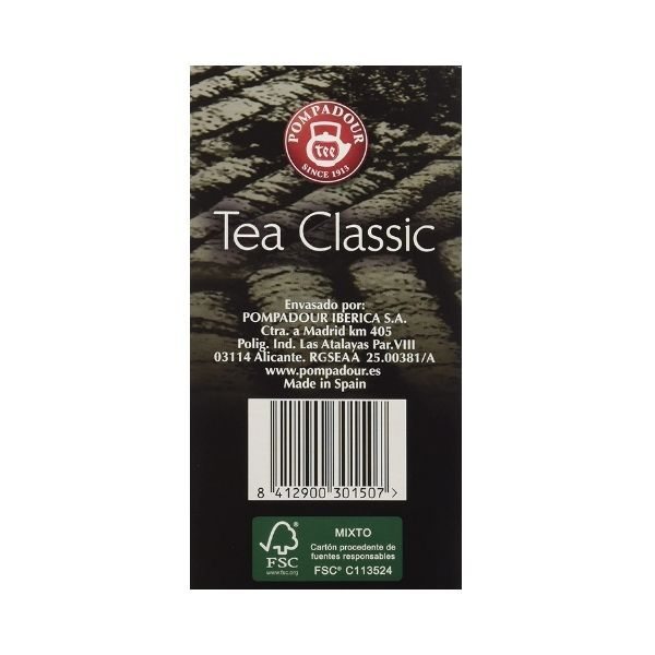 té-negro-classic-pompadour-3-5Sentidos