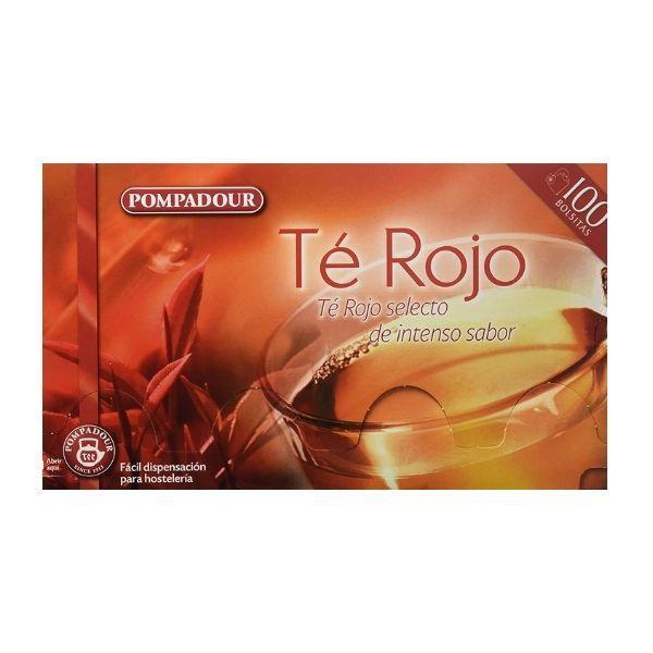 té-rojo-pompadour-100-bolsitas-1-5Sentidos