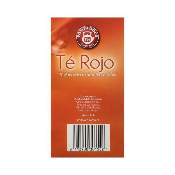té-rojo-pompadour-100-bolsitas-3-5Sentidos