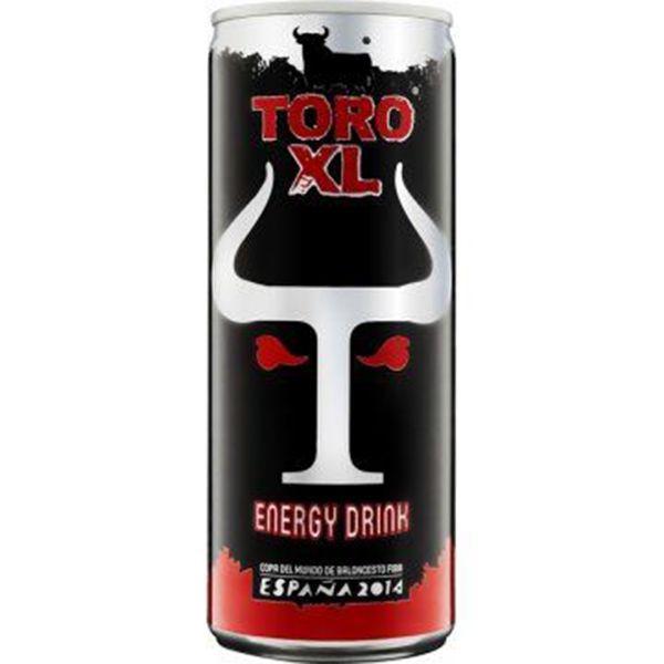 toro-loco-xl-25-cl-5sentidos