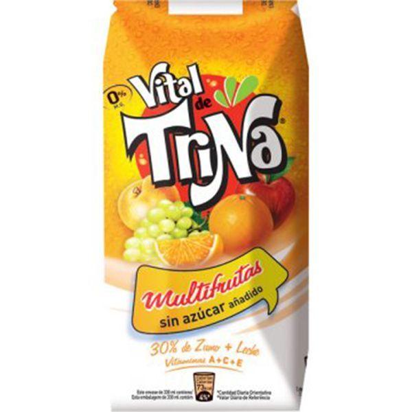 trina-vital-jugo-multifrutas-33-cl-5sentidos