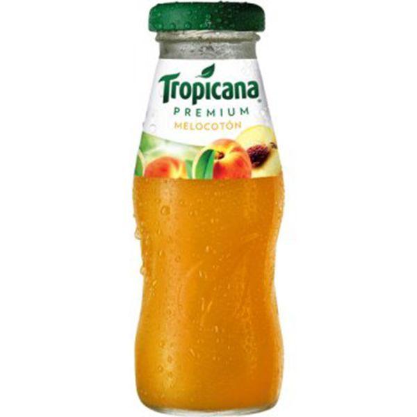 tropicana-zumo-melocoton-20-cl-5sentidos