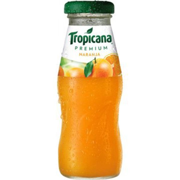 tropicana-zumo-naranaj-20-cl-5sentidos