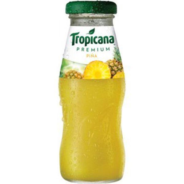 tropicana-zumo-pina-20-cl-5sentidos