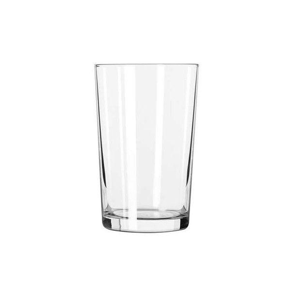vaso-caña-cafe-18-cl-5sentidos