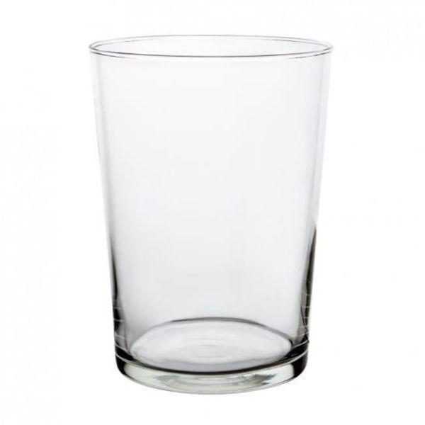 vaso-sidra-templado-50-cl-5sentidos