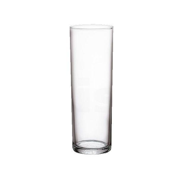 vaso-tubo-recocido-31-cl-5sentidos