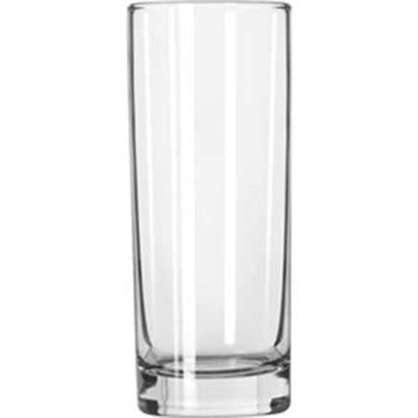 vaso-tubo-templado-31-cl-5sentidos