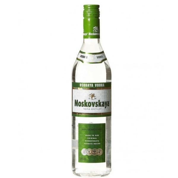 vodka-moskovskaya-5sentidos